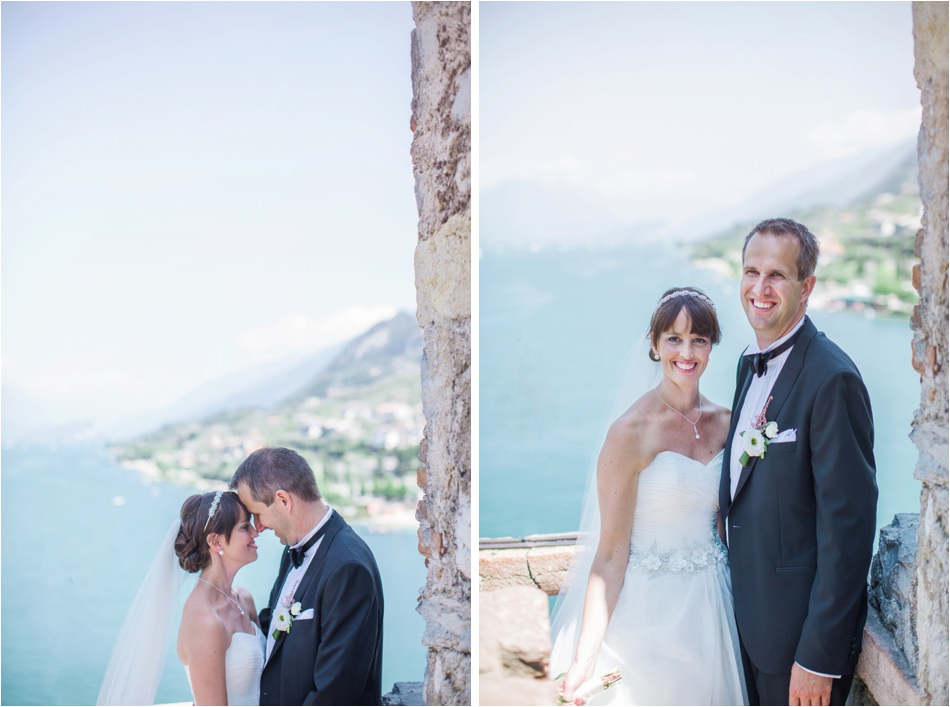 destination italy wedding photographers the gibsons 8-3.jpg
