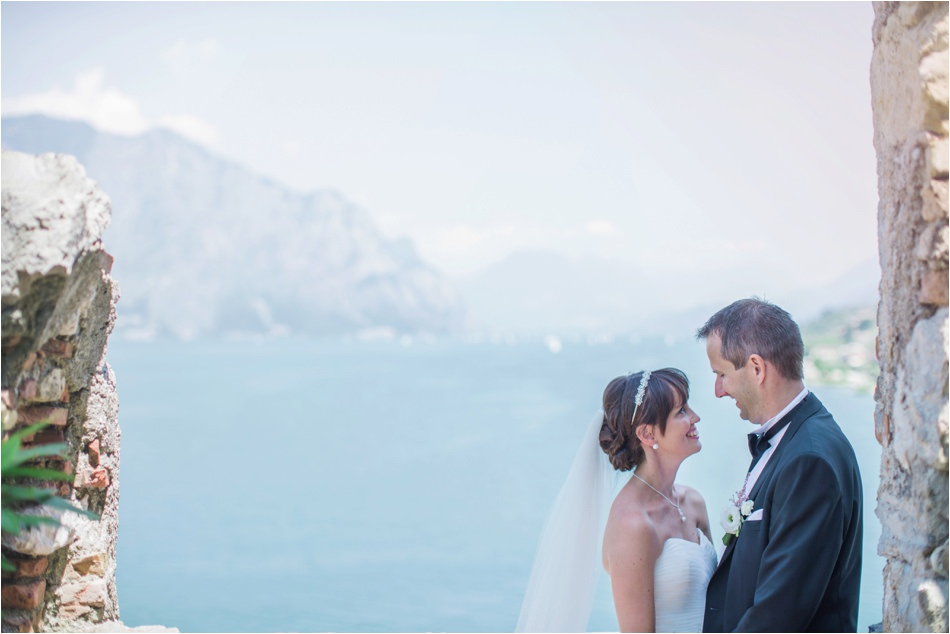 destination italy wedding photographers the gibsons 8-4.jpg