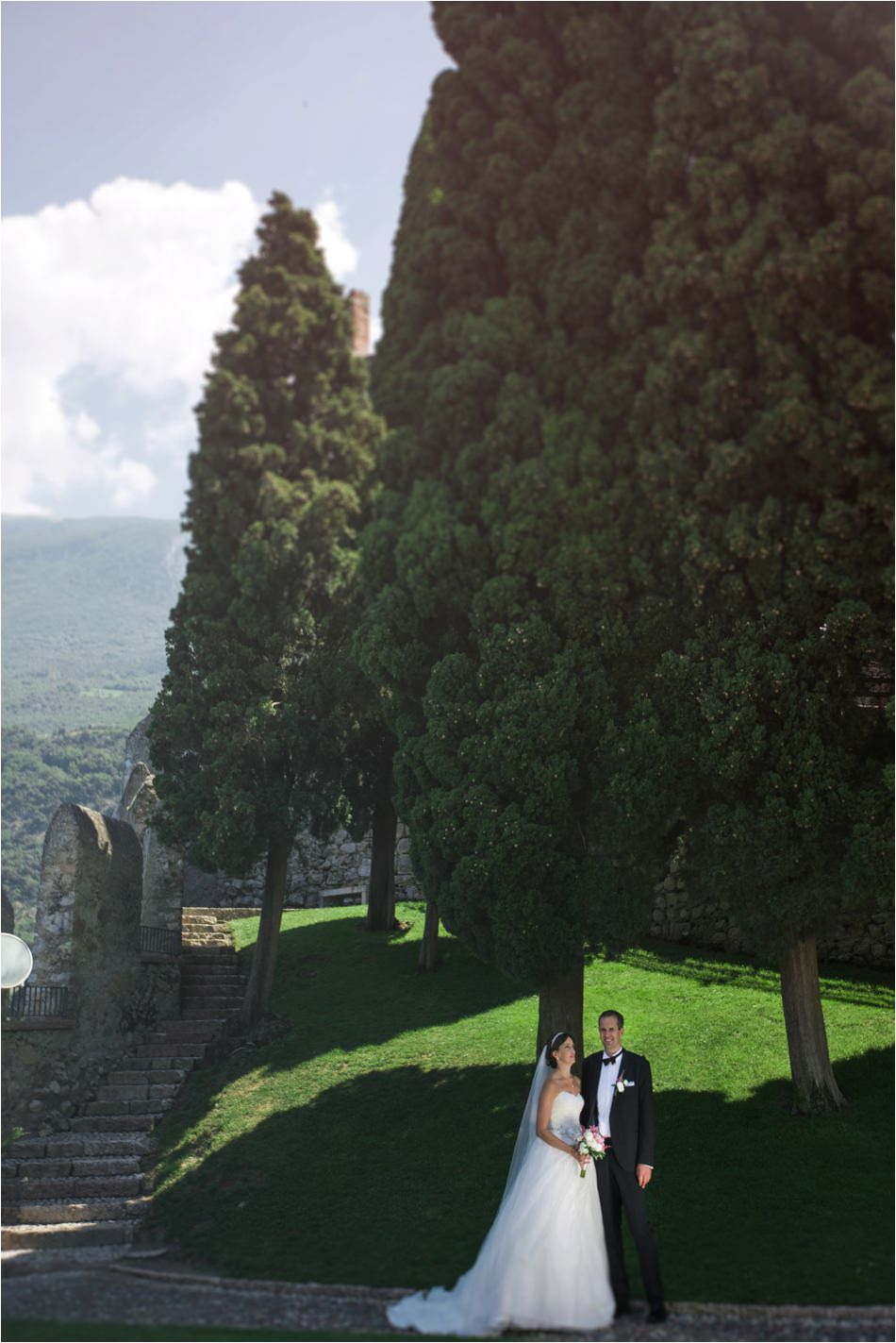 destination italy wedding photographers the gibsons 8-6.jpg