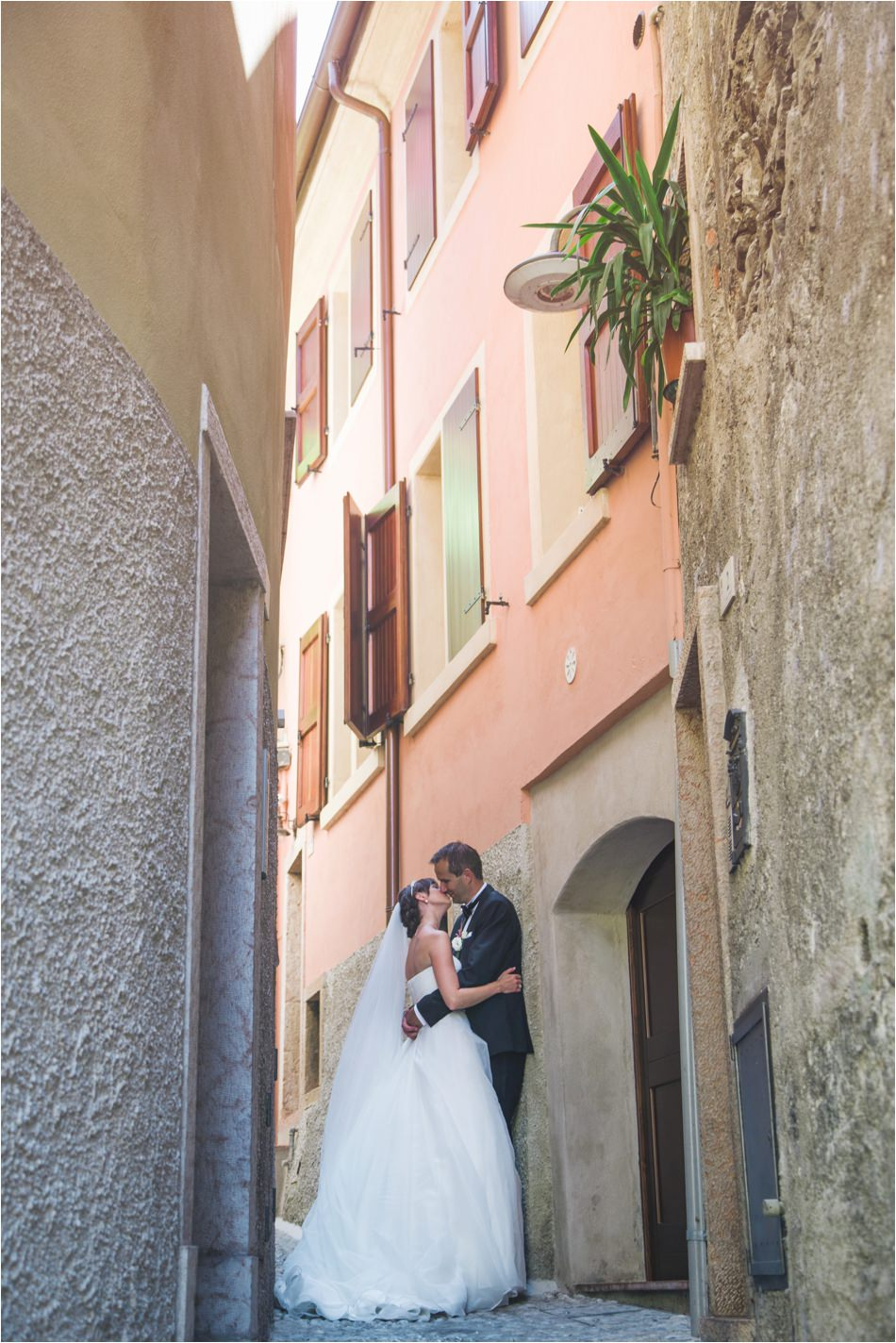 destination italy wedding photographers the gibsons 8-9.jpg