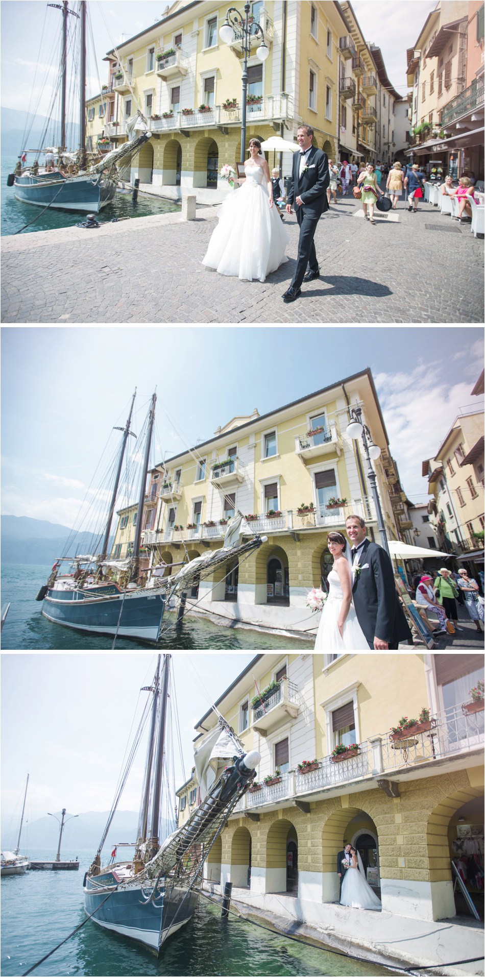 destination italy wedding photographers the gibsons 9-9.jpg