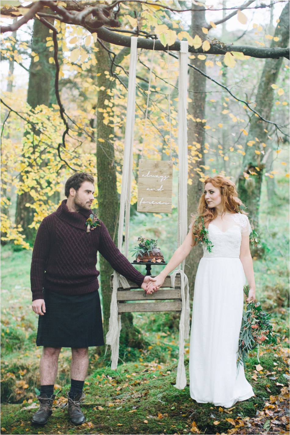 elopement scotland the gibsons 21-7.jpg