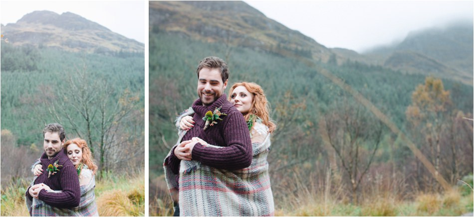 elopement scotland the gibsons 21-9.jpg