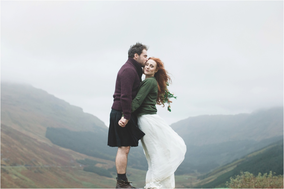 elopement scotland the gibsons 25-2.jpg