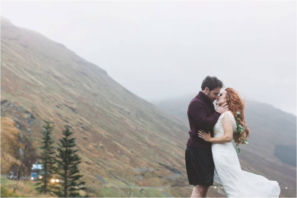 elopement scotland the gibsons 25-3.jpg