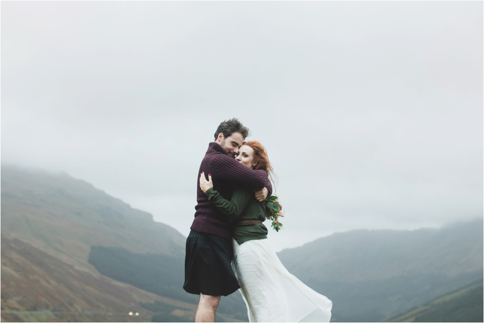 elopement scotland the gibsons 26-1.jpg