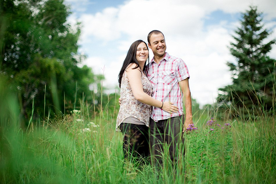 family shoot st-vital manitoba The Gibsons Photography-67.jpg