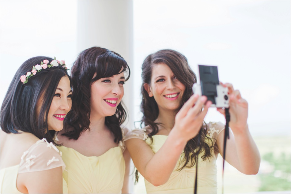 fine art wedding photographers scotland glasgow 3-10.jpg