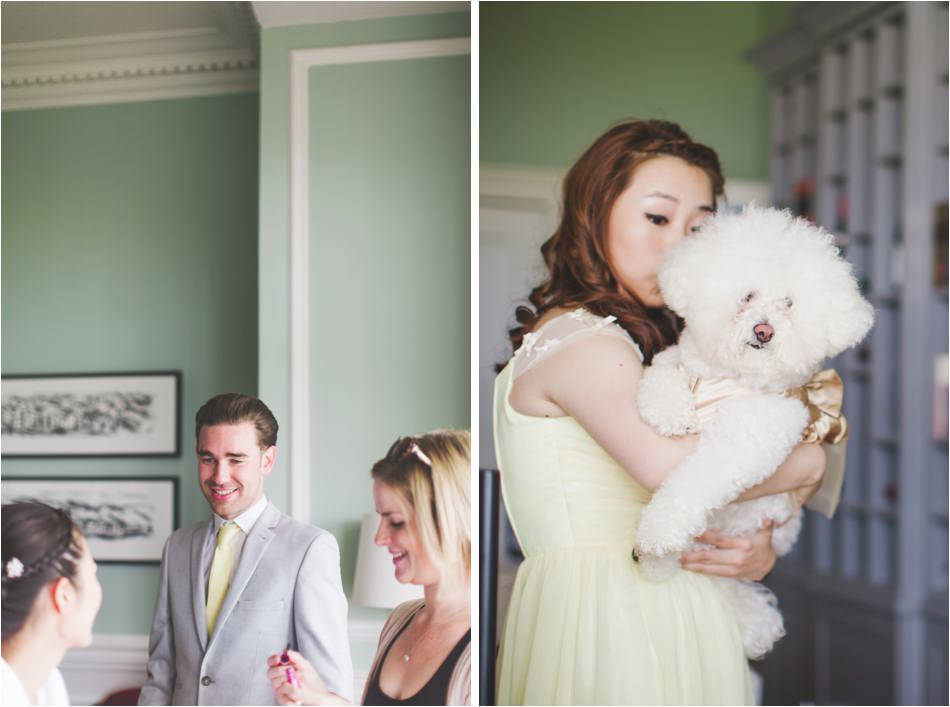 fine art wedding photographers scotland glasgow 3-12.jpg
