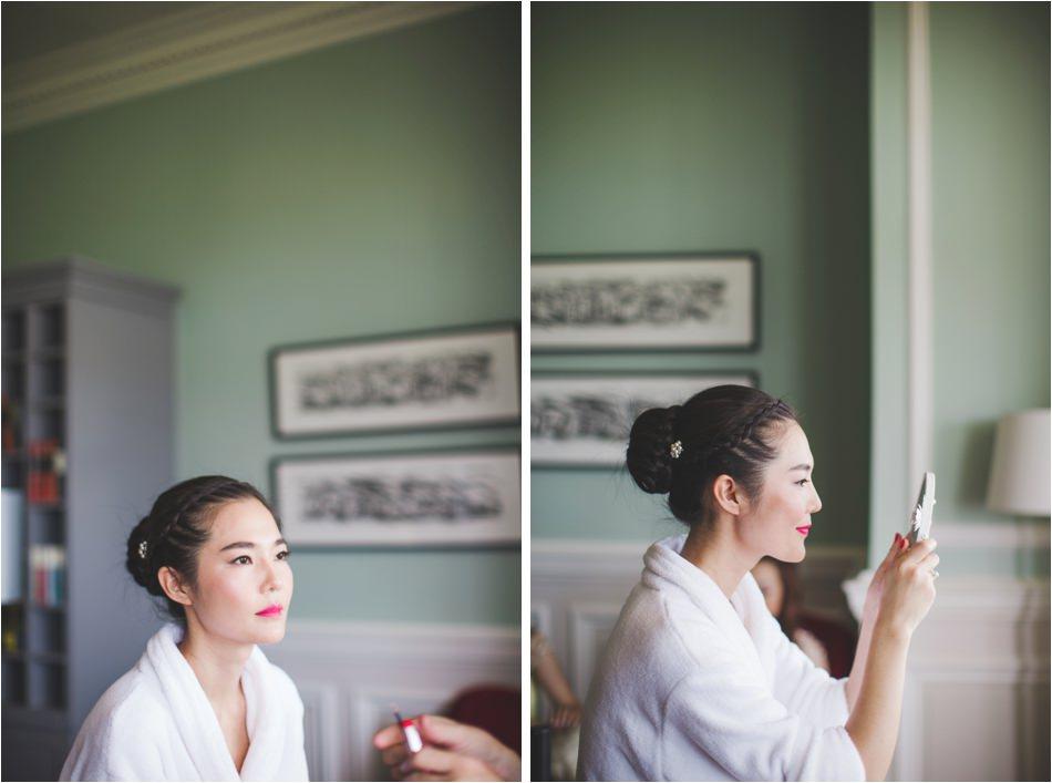 fine art wedding photographers scotland glasgow 3-13.jpg