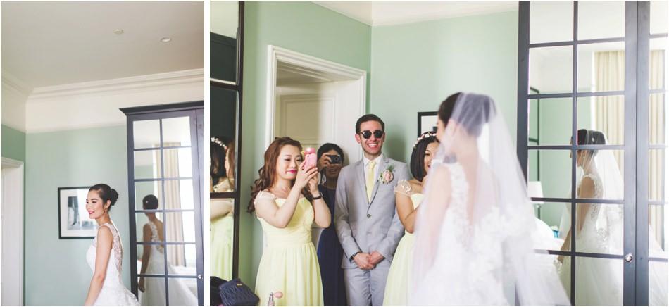 fine art wedding photographers scotland glasgow 3-17.jpg