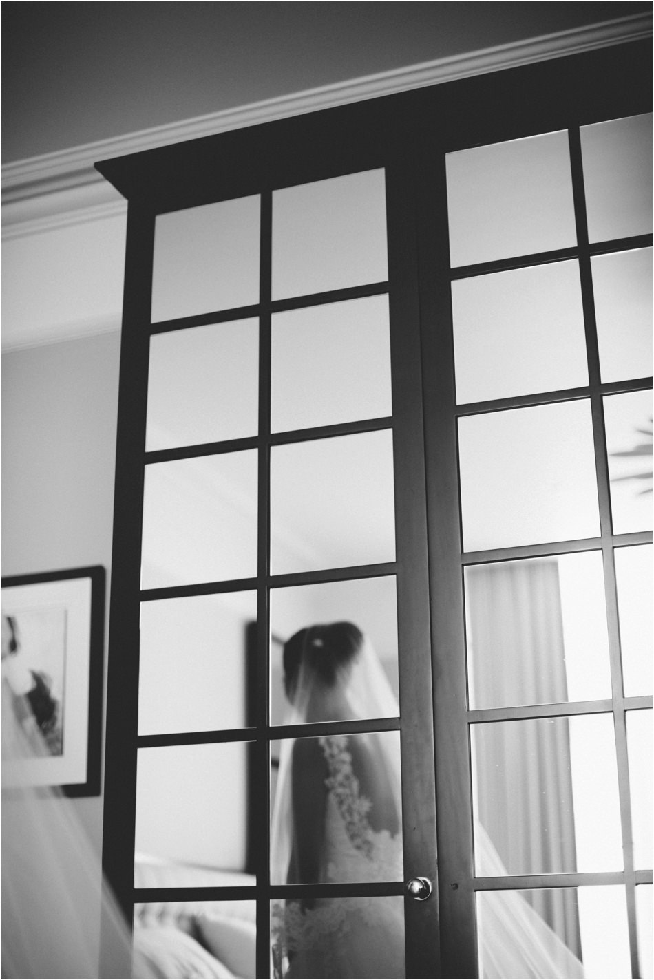 fine art wedding photographers scotland glasgow 3-19.jpg