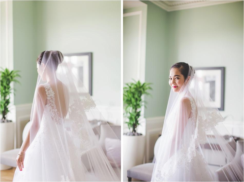 fine art wedding photographers scotland glasgow 3-20.jpg