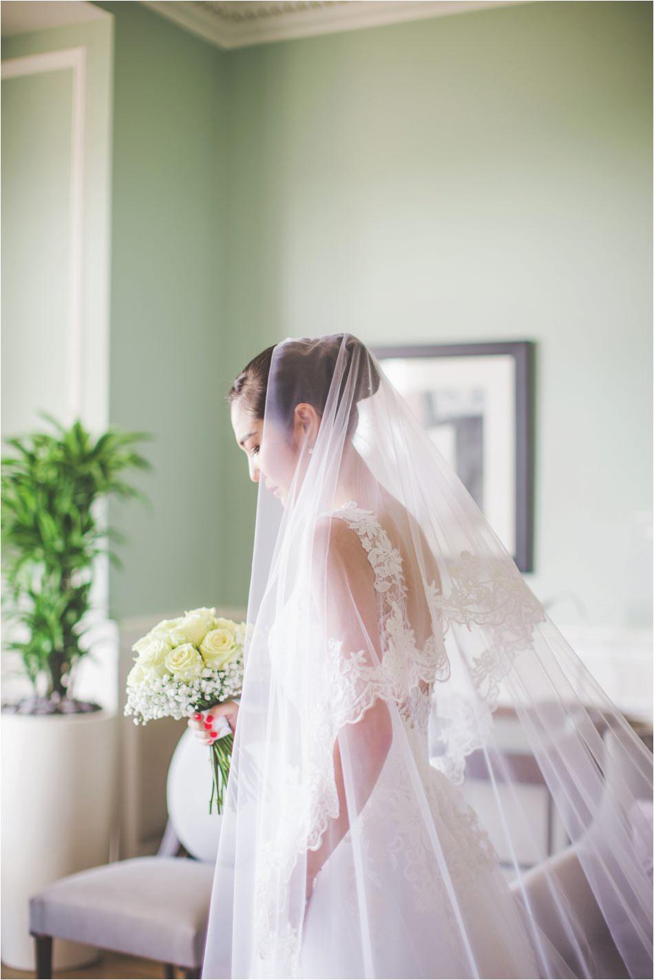 fine art wedding photographers scotland glasgow 3-22.jpg