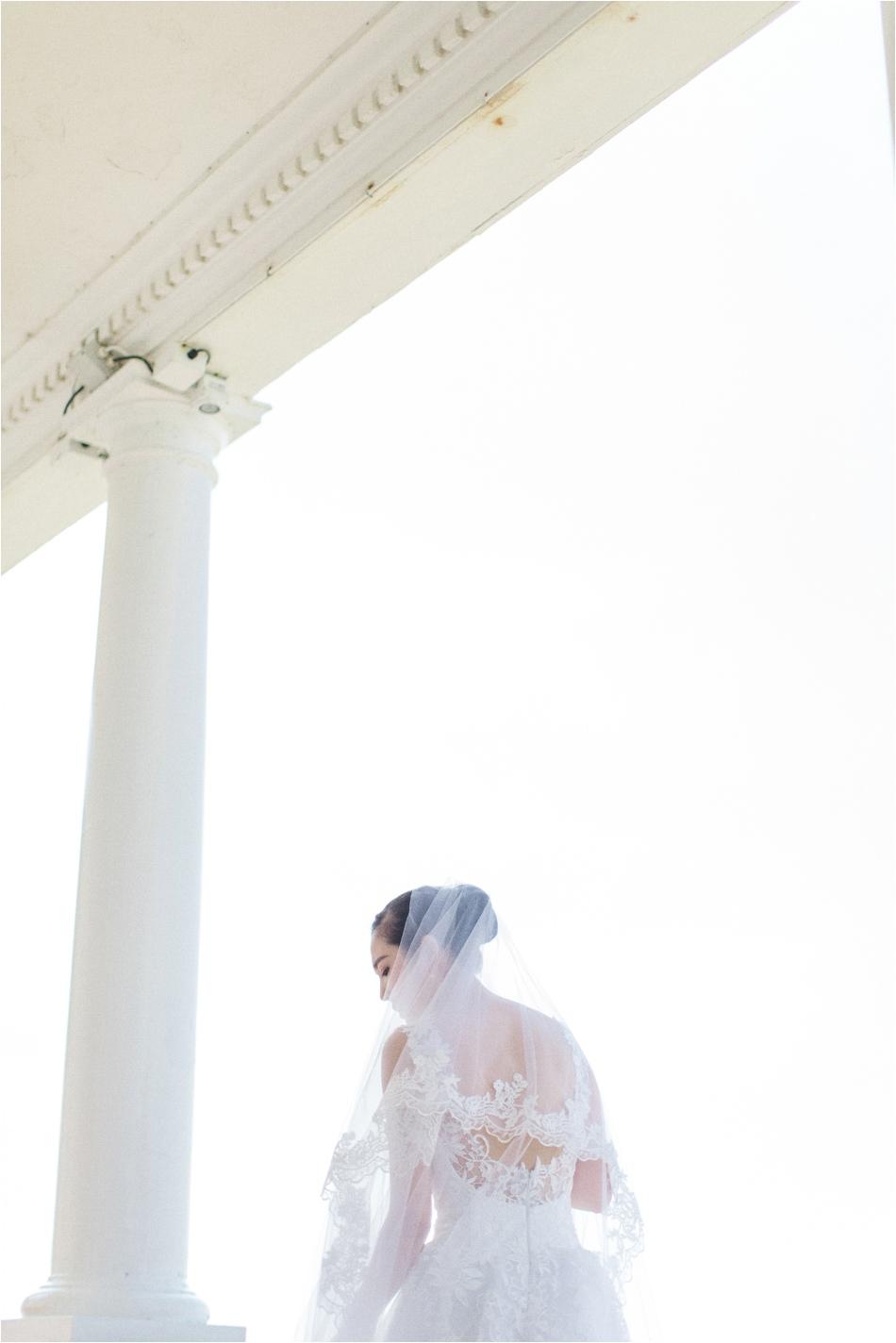 fine art wedding photographers scotland glasgow 3-25.jpg