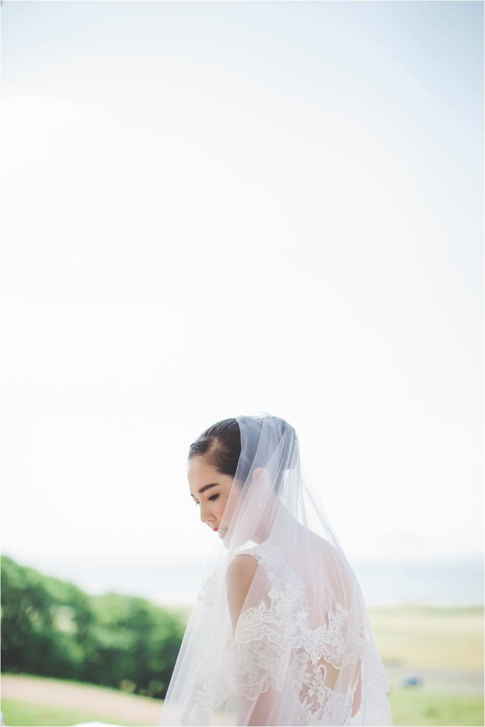 fine art wedding photographers scotland glasgow 3-26.jpg