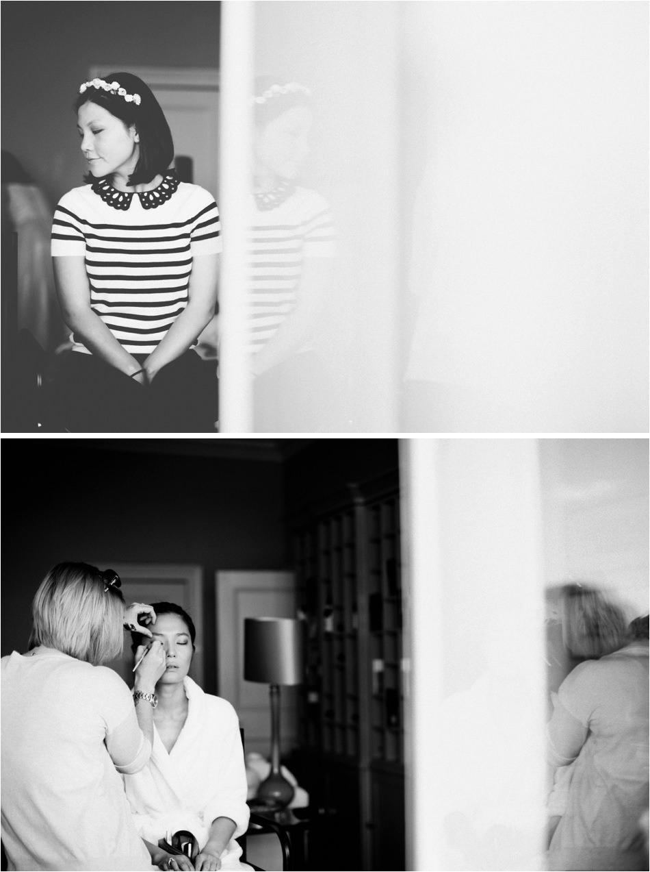 fine art wedding photographers scotland glasgow 3-4.jpg