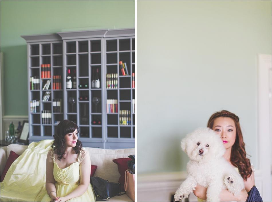 fine art wedding photographers scotland glasgow 3-8.jpg