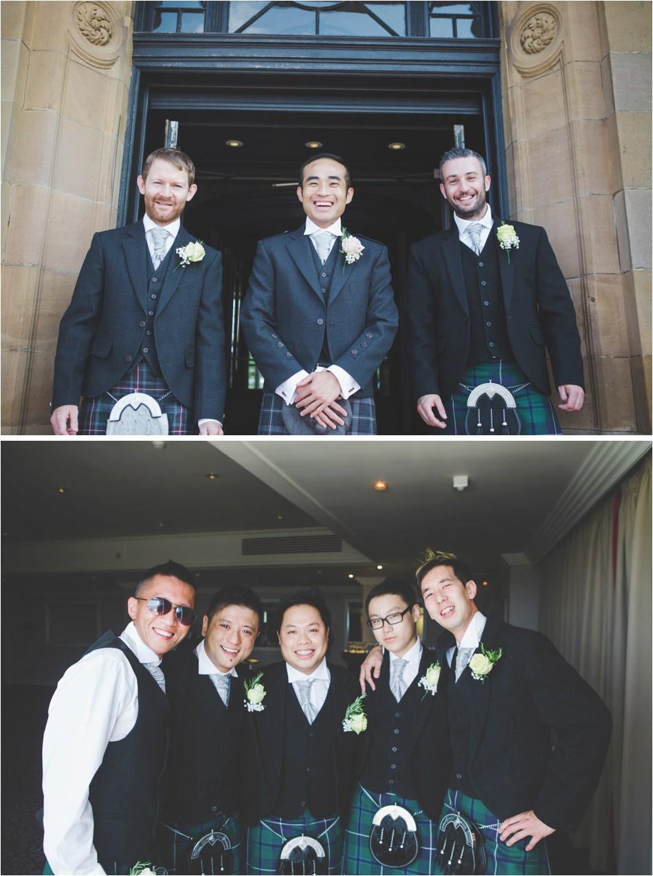 fine art wedding photographers scotland glasgow 4-1.jpg