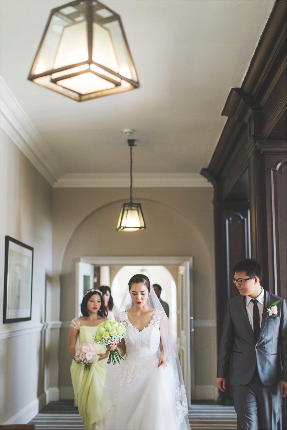 fine art wedding photographers scotland glasgow 4-4.jpg