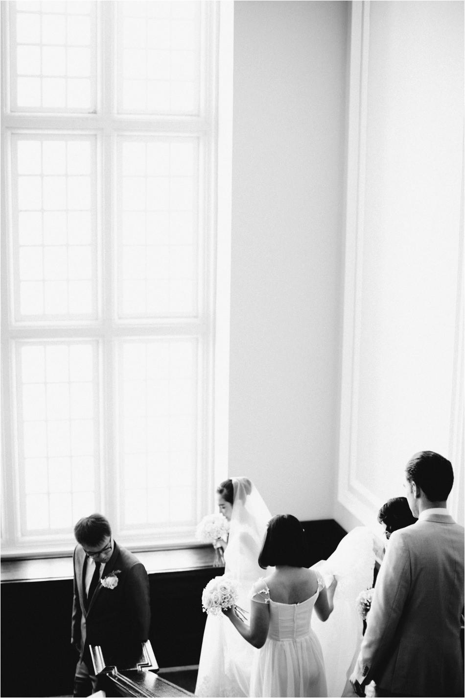 fine art wedding photographers scotland glasgow 4-5.jpg