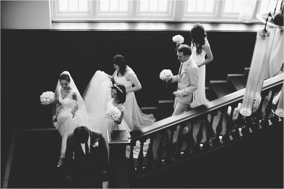 fine art wedding photographers scotland glasgow 4-6.jpg