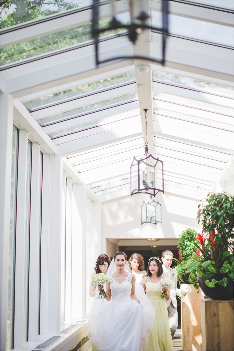 fine art wedding photographers scotland glasgow 4-7.jpg