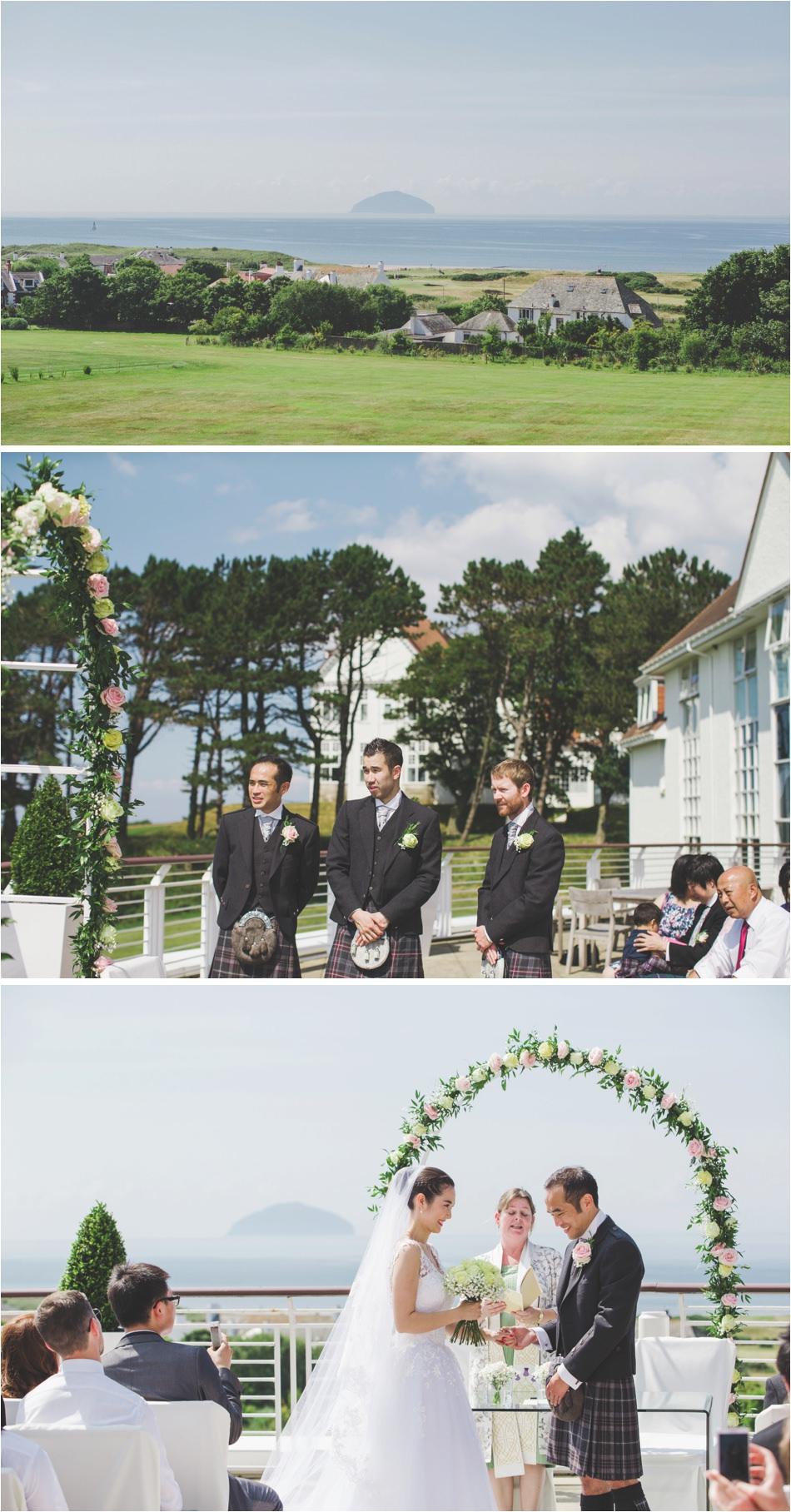 fine art wedding photographers scotland glasgow 5-1.jpg
