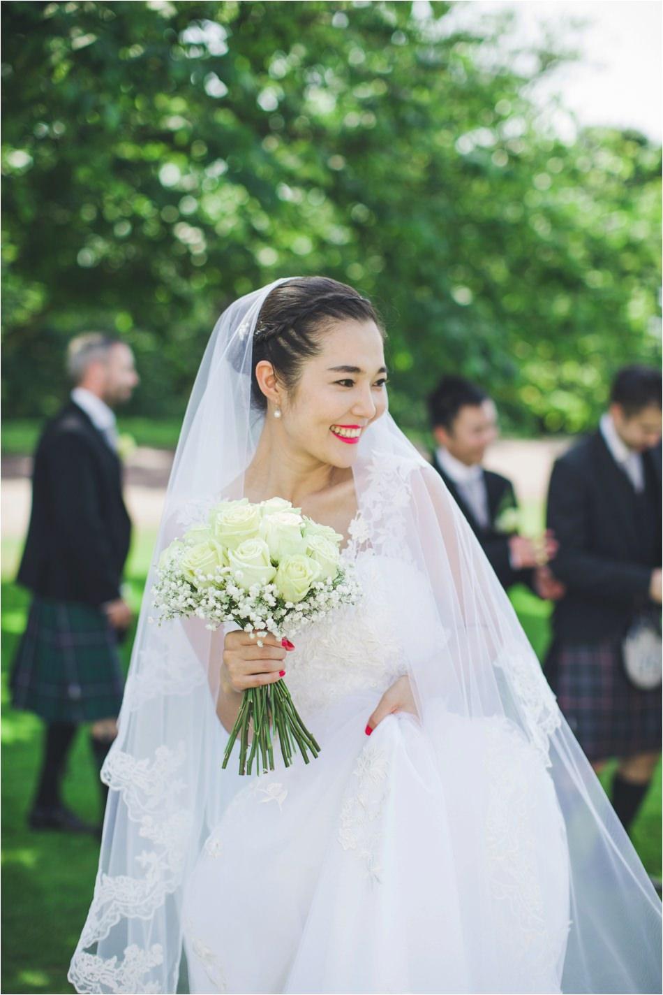 fine art wedding photographers scotland glasgow 5-11.jpg