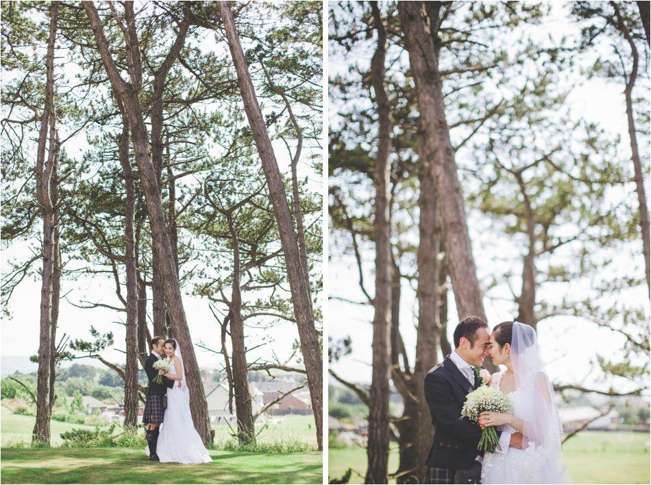 fine art wedding photographers scotland glasgow 5-12.jpg