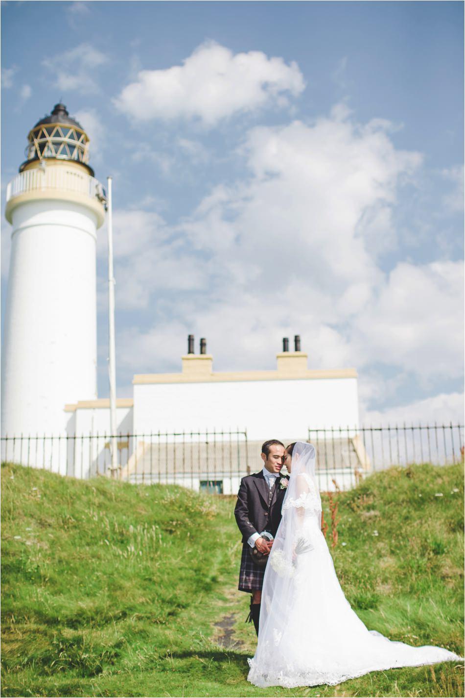 fine art wedding photographers scotland glasgow 5-14.jpg
