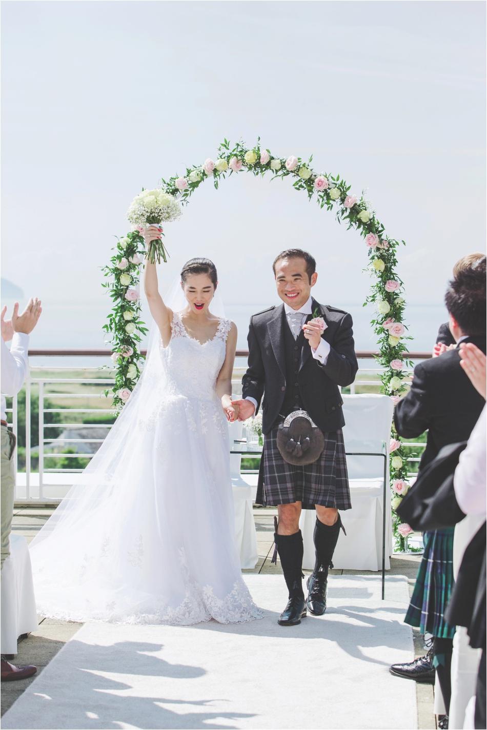 fine art wedding photographers scotland glasgow 5-5.jpg