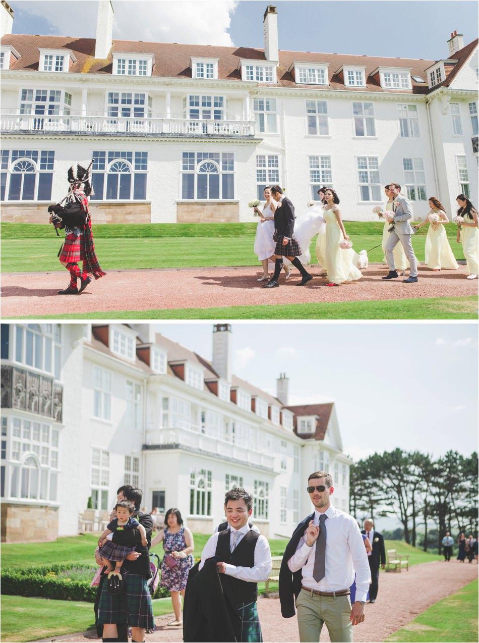 fine art wedding photographers scotland glasgow 5-6.jpg