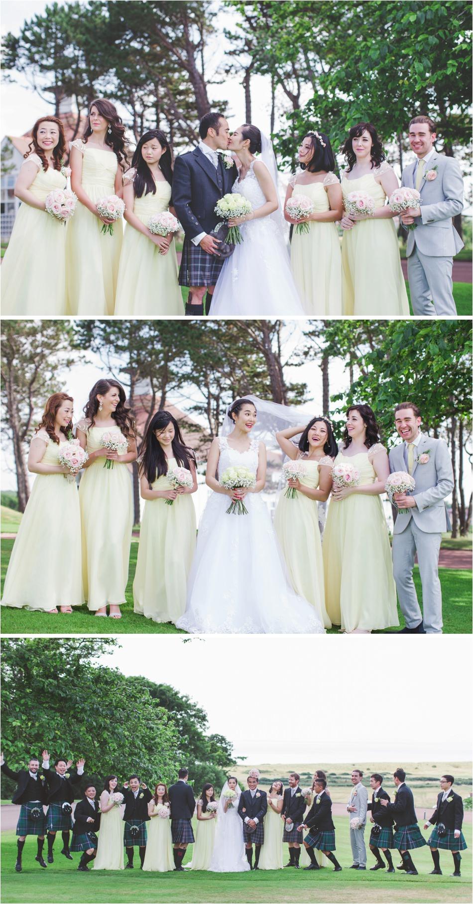 fine art wedding photographers scotland glasgow 5-8.jpg