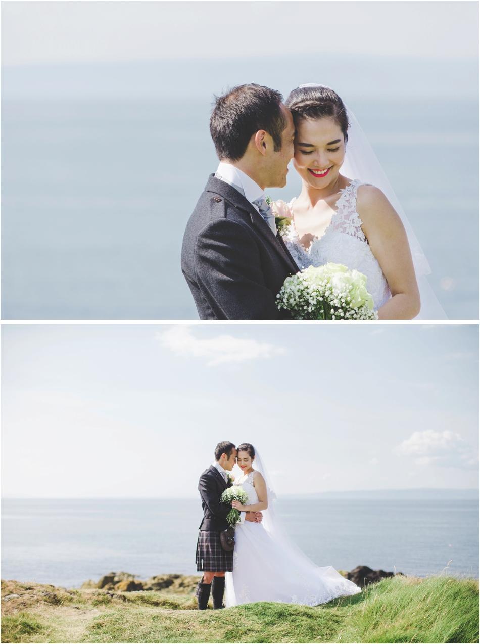 fine art wedding photographers scotland glasgow 6-1.jpg