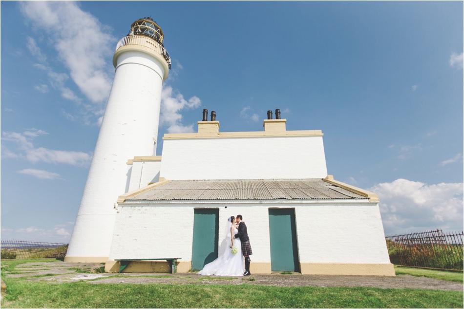 fine art wedding photographers scotland glasgow 6-4.jpg