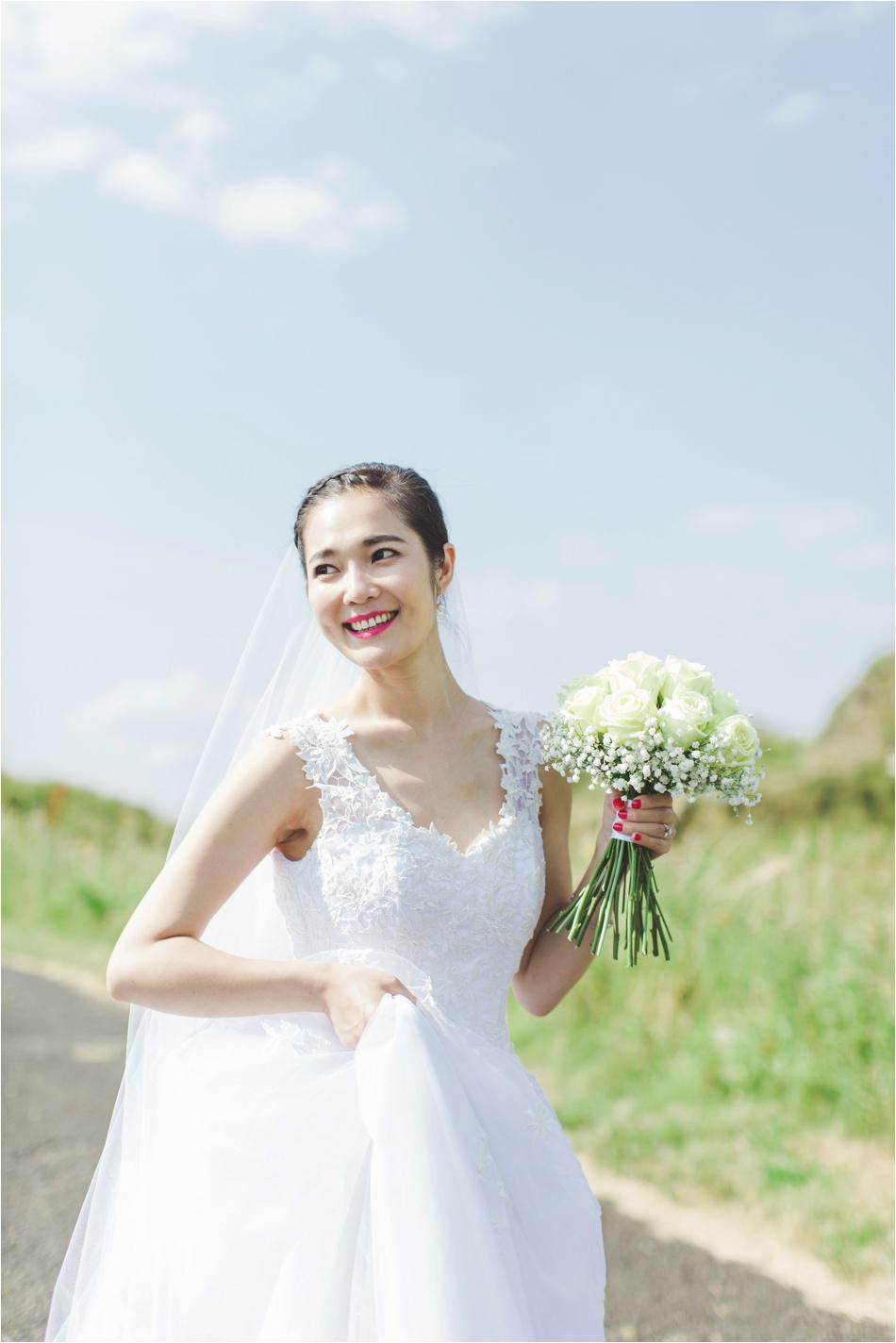 fine art wedding photographers scotland glasgow 7-1.jpg