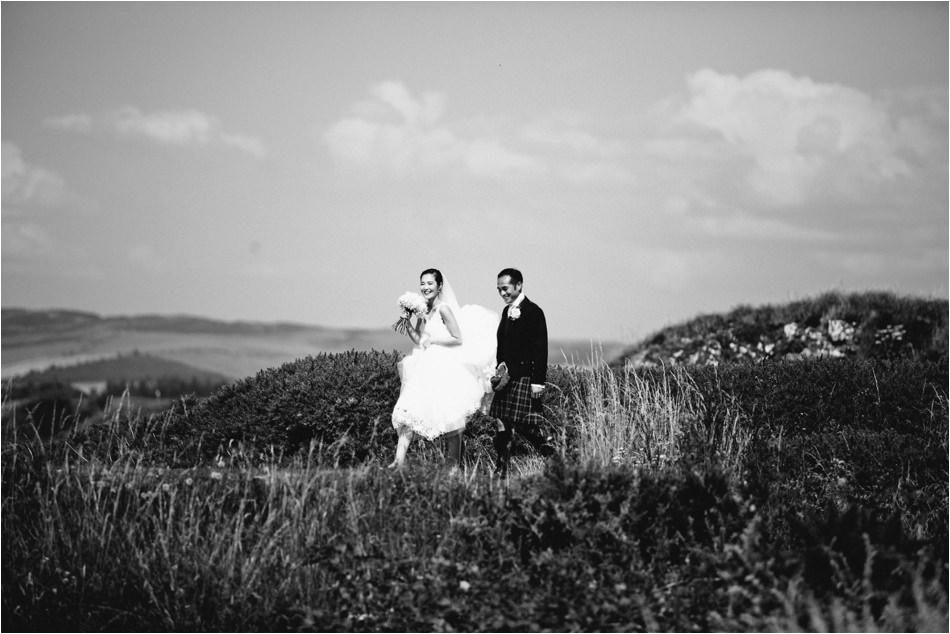 fine art wedding photographers scotland glasgow 8-1.jpg