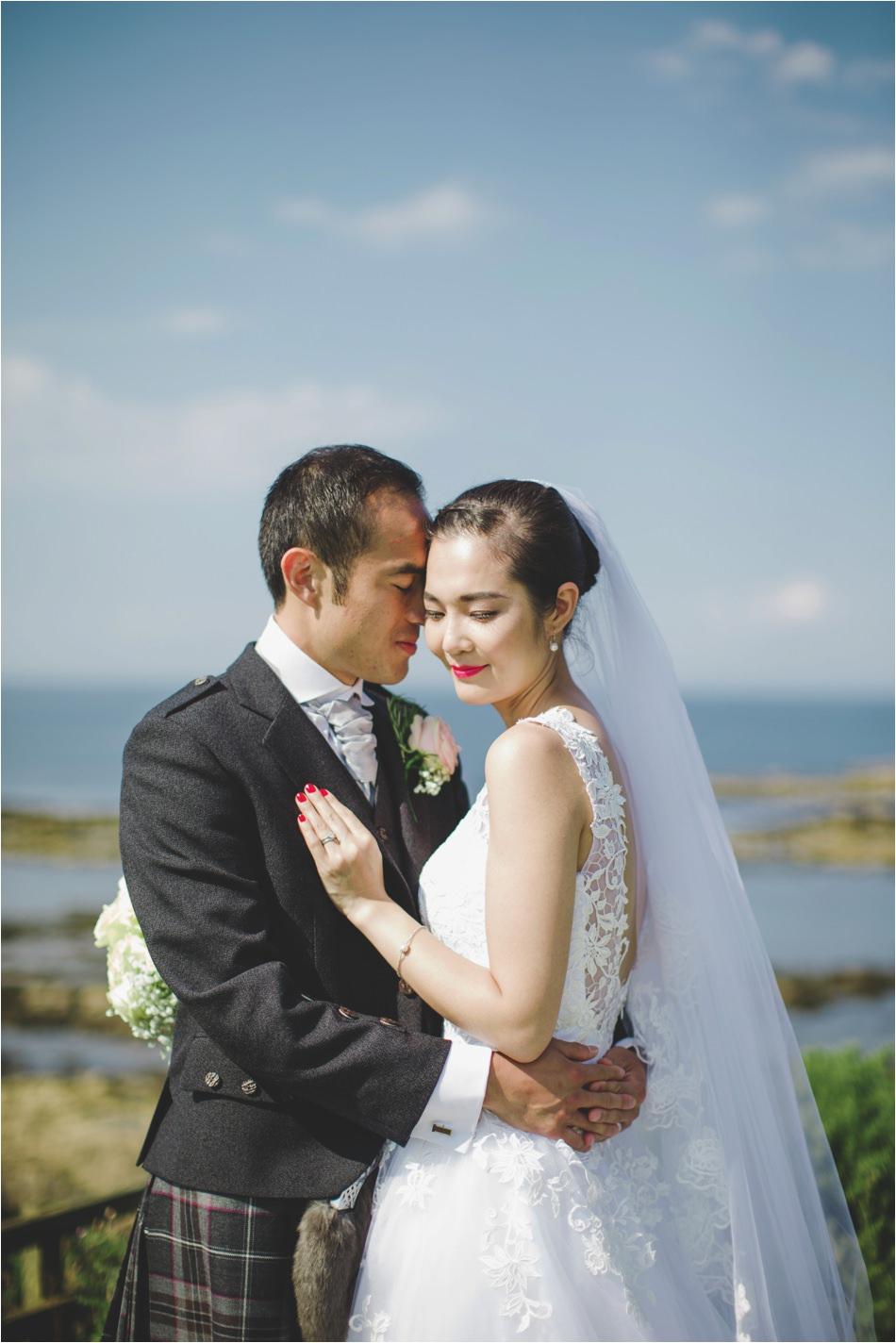 fine art wedding photographers scotland glasgow 8-5.jpg