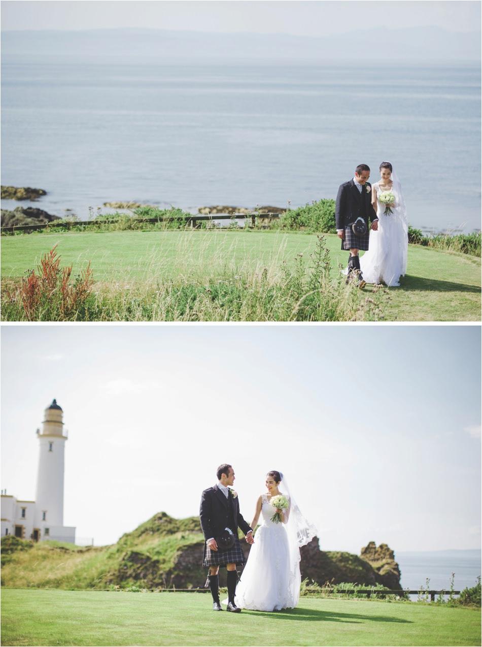 fine art wedding photographers scotland glasgow 9-1.jpg