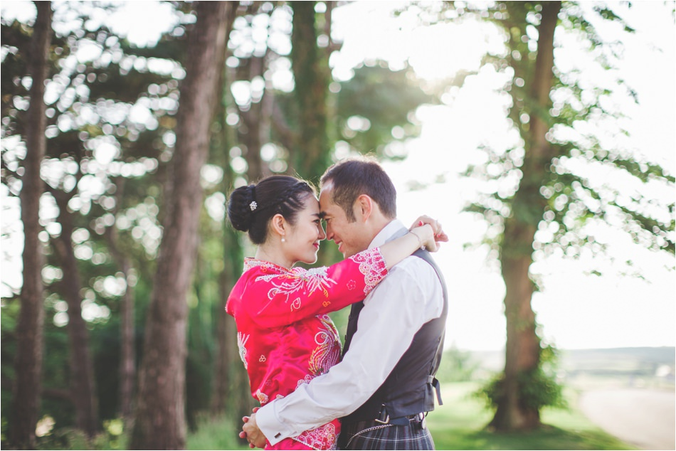 fine art wedding photographers scotland glasgow 9-15.jpg