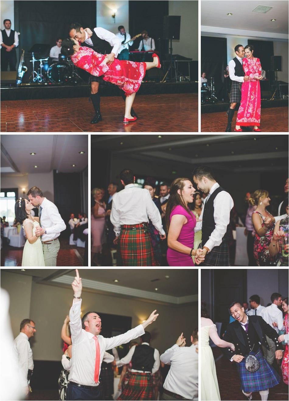 fine art wedding photographers scotland glasgow 9-16.jpg