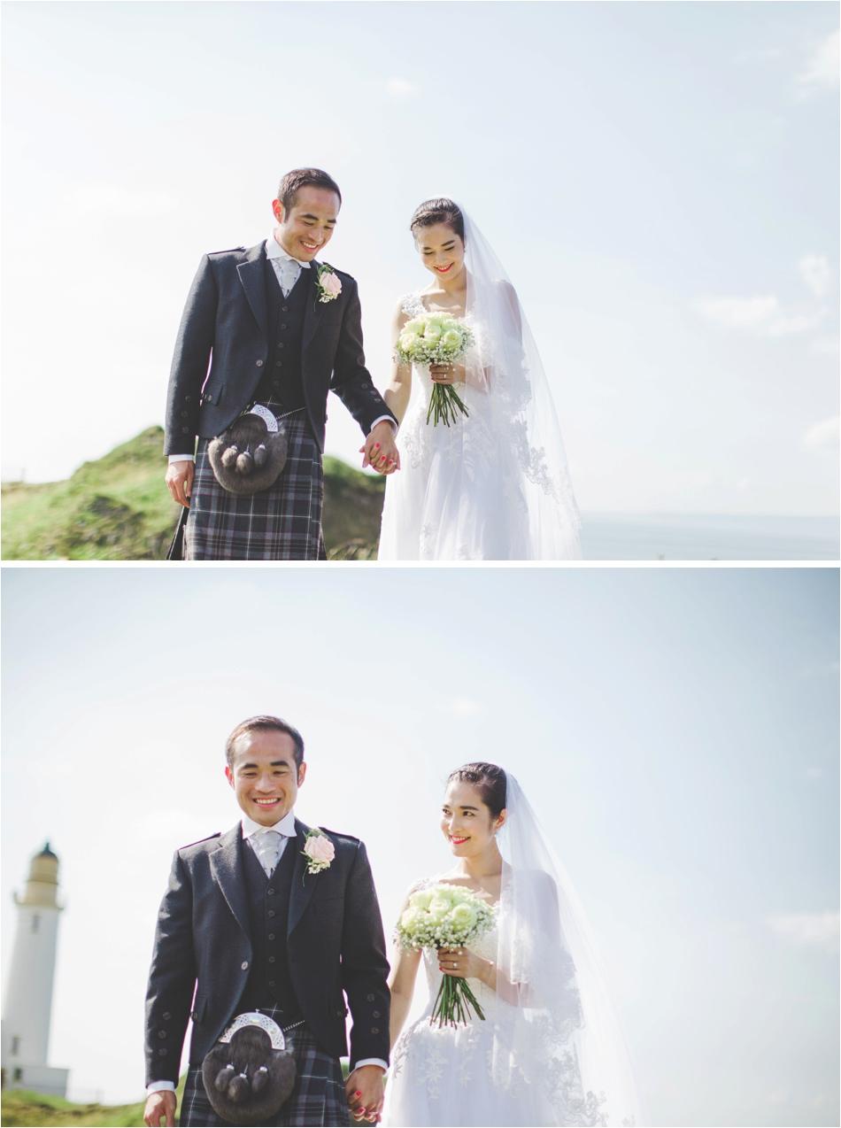 fine art wedding photographers scotland glasgow 9-3.jpg