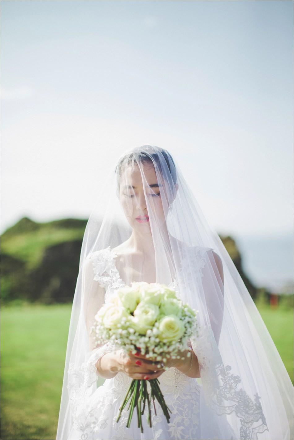 fine art wedding photographers scotland glasgow 9-5.jpg