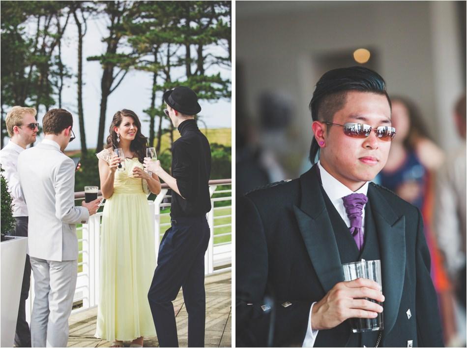 fine art wedding photographers scotland glasgow 9-6.jpg