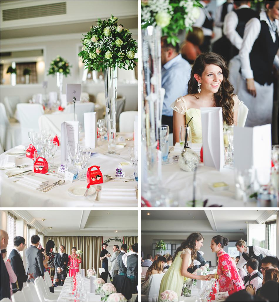 fine art wedding photographers scotland glasgow 9-8.jpg