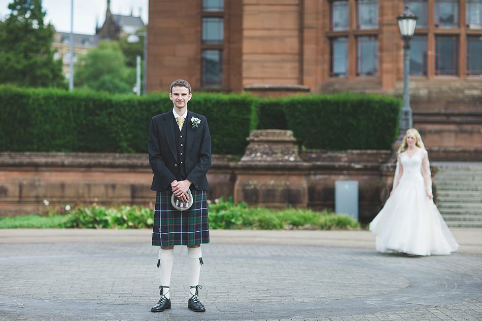 first look wedding glasgow arta 1-11.jpg