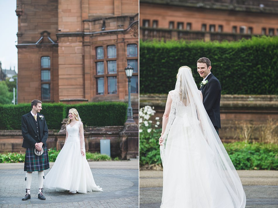 first look wedding glasgow arta 1-12.jpg
