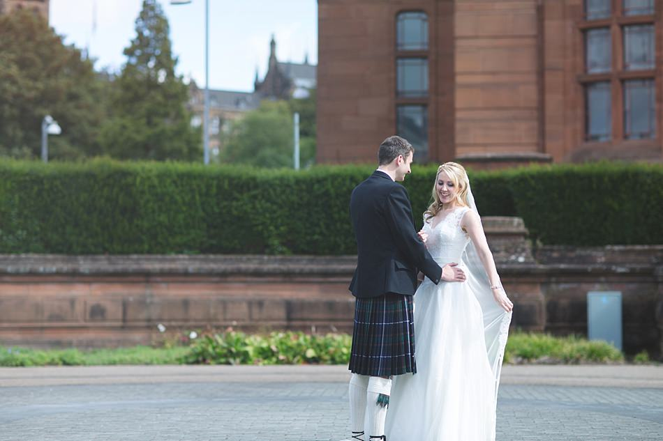 first look wedding glasgow arta 1-14.jpg