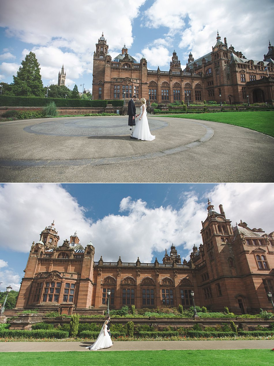 first look wedding glasgow arta 1-16.jpg